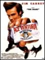 Ace Ventura détective pour chiens et chats
