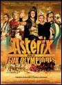 Ast�rix aux Jeux Olympiques