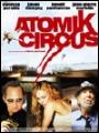 Atomik Circus