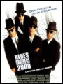 Les Répliques du film The Blues Brothers 2000