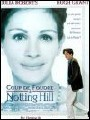 Coup de foudre  Notting Hill