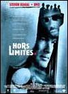 Hors-limites