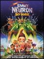 Jimmy Neutron, un garçon génial