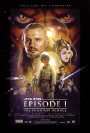 Star Wars : Episode I - La Menace fant�me