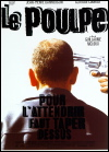 Le Poulpe