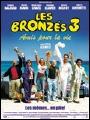 Les Bronz�s 3 - amis pour la vie