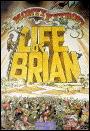 La Vie de Brian