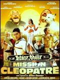 Astérix & Obélix: Mission Cléopâtre