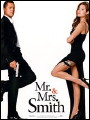 Les Répliques du film Mr. & Mrs. Smith