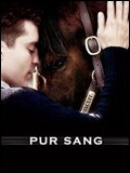Pur Sang, la lgende de Seabiscuit