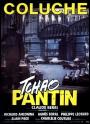 Tchao Pantin !