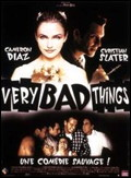 Les Répliques du film Very Bad Things