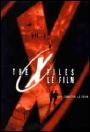 X Files (Le film)